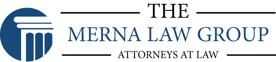 Merna Law Estate Planning