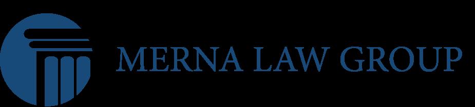 Merna Law Estate Planning