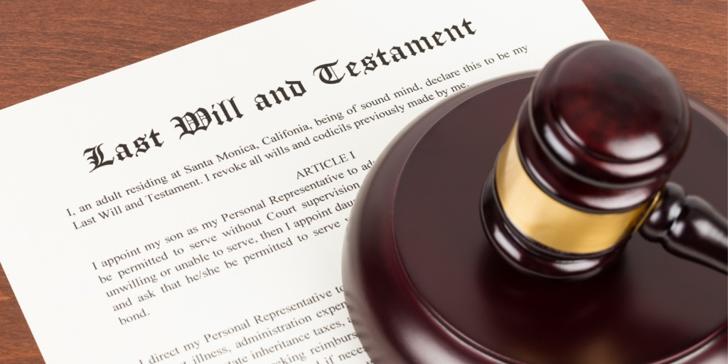 last will and testament, holographic will,Virginia Beach, Norfolk, Portsmouth, Chesapeake, Suffolk, Isle of Wight, Smithfield, Hampton, Newport News, Yorktown, Gloucester, Williamsburg, Richmond, Henrico, Chesterfield, Powhatan, Dinwiddie, Franklin, Accomack, Petersburg, Poquoson, Amelia, Prince George, Goochland, Charles City, Sussex, Colonial Heights, Hopewell, Mechanicsville, Hanover, and Midlothian.